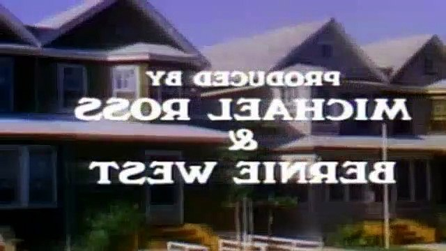 All In The Family Season 5 Episode 2 Archie Underfoot