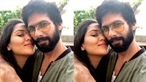 Mira Rajput & Shahid Kapoor ready to move in dream house | FilmiBeat