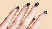 The 10 Prettiest Fall Manicure Trends to Try This Year