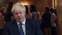 PM 'anxious' that Parliament could undermine EU negotiations