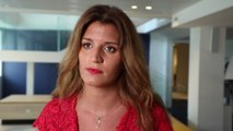 Marlène Schiappa : « Nous créons une plateforme pour signaler les violences conjugales »