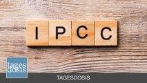 Tagesdosis 30.8.2019 – Klimabetrug: Gerichtsurteil stürzt CO2-Papst vom Thron