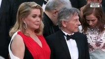 Roman Polanski accusé d'agression sexuelle : Le réalisateur monte au créneau