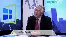 Michel Kalika - Un DBA peut-il changer la vie ? [Michel Kalika]