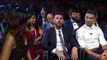 Cristiano Ronaldo and Lionel Messi Together, Cristiano and Messi interview, Cristiano Ronaldo and Messi, Cristiano Ronaldo and Messi