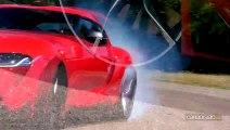 Les essais de Soheil Ayari  - Toyota Supra GR 2019 : le retour d'une légende