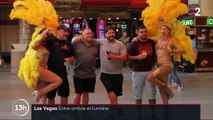 Feuilleton : le pari Las Vegas (5/5)