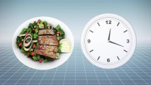 Intermittent fasting could result in weight loss
