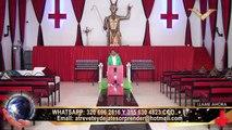 COMO SE HACE UN PACTO CON EL DIABLO_las estafas de francisco javier torres garcia