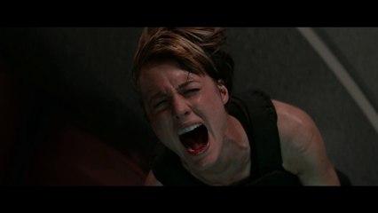 Terminator : Dark Fate - Bande-annonce #2 [VF|HD1080p]