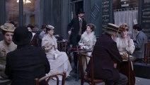 J'accuse (Extrait 2/2 - Mostra de Venise)