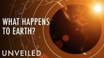 What If Earthquakes Never Happened? | Unveiled
