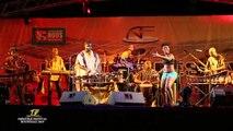 BA BANGA NYECK - FESTIVAL INTERNATIONAL DU BALAFON [ DJEGUELE FESTIVAL 2019 ]