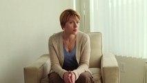 Marriage Story: Was Ich An Nicole Liebe (German Teaser Trailer)