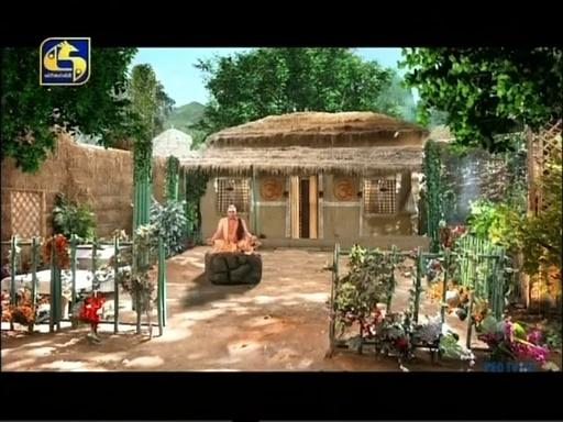 Maharja Kansa (376) -30-08-2019 Thumbnail