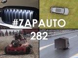 #ZapAuto 282