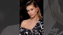 Hailey Bieber recrée les looks iconiques de la Princesse Diana pour Vogue Paris !