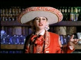 Alicia Villarreal - Te Quedo Grande La Yegua