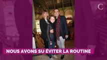 Qui est Emmanuelle, la femme de Thierry Beccaro ?
