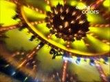 Mirchi Music Awards 2012 – Benny Dayal & Anushka Mandranda – Ek Mein Aur Ek Tu — Ek Mein Aur Ek Tu ,  Fom  Mirchi Music Awards 2012 ,  HINDI MAGIC BOLLYWOOD भाषा  हिंदी बॉलीवुड की सबसे अच्छी COLLECTION