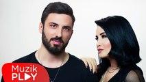 Tarık İster & Belma Şahin - Ahım Var