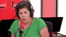 La rentrée posthume de la télévision - La Chronique de Christine Gonzalez