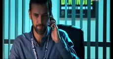 3awdat al Mountaqim 26 complete 2M 30/08/2019 مسلسل عودة المنتقم الحلقة 26 كاملة