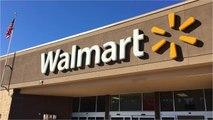Walmart Cuts Price Of Vizio 65-Inch TV