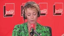 """""""Méchantes blessures"""" d'Abd Al Malik - La chronique de Juliette Arnaud"""