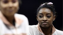 Simone Biles' Brother Arrested In Connection To Three People Getting Shot