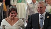 Princesse Eugénie : outre l'anniversaire de son mariage, un autre événement important l'attend en octobre
