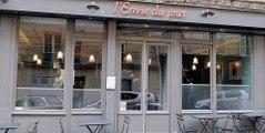 Brunch L'Envie du jour (Paris) - OuBruncher