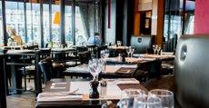 Brunch Café Latéral (Paris) - OuBruncher