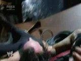 WWE Smackdown Undertaker vs Great Khali Last Man Standing