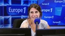 "Municipales à Paris : Gaspard Gantzer ""ira jusqu'au bout"""