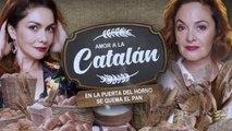 Amor a la Catalán Capitulo 34 Completo HD