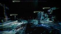 Cyberpunk 2077 - Dimostrazione Gameplay - SUB ITA