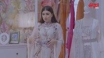 لكل البنوتات... افكار مبتكرة لأزياء بقماش هندي وتصميم كردي في بيت بيوتي