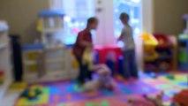 Garderies : des parents paient le prix de la Loi 143