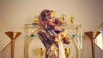 Katy Perry Drops 'Small Talk' Music Video | Billboard News