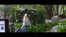 Into The Dark S01E12 Pure - Season Finale