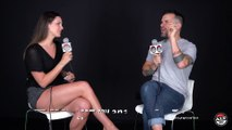 Lana Del Rey Talks 'Norman F--king Rockwell' Working w_ Jack Antonoff, Covering Sublime & More