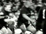 The Haka by All Blacks Rugby Adidas