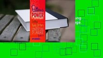 Popular Patterns of Power  Inviting Young Writers into the Conventions of Language, Grades 1-5 -