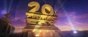 X-Men Dark Phoenix Official Trailer