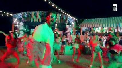 Sorry Song - Neha Kakkar & Maninder Buttar  Babbu  MixSingh  Latest Punjabi Song 2019