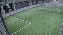 08/31/2019 00:00:01 - Sofive Soccer Centers Rockville - Maracana