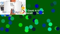 Online Divorce Without Court: A Guide to Mediation and Collaborative Divorce  For Trial