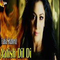 """""""Aatish Dil Di"""" 