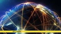 L'OMS alerte sur le retour de la rougeole [International Edition]